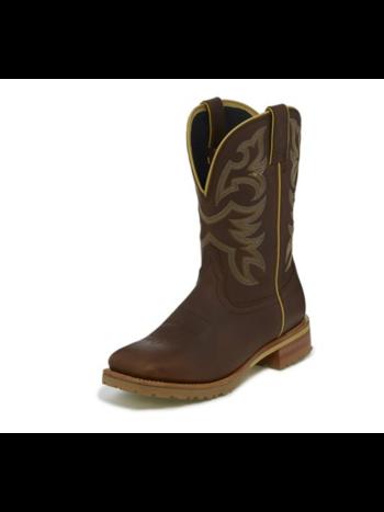 Justin Boots Juston Boots Marshall Waterproof