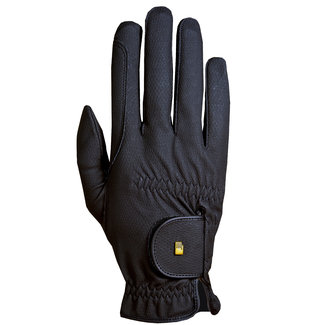 Roeckl Roeckl Grip Riding Glove