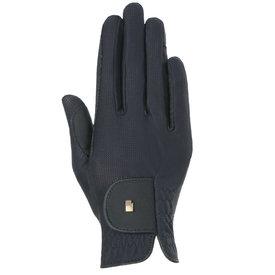Roeckl Roeckl Grip Lite Riding Glove
