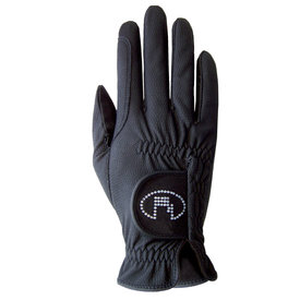 Roeckl Roeckl Lisboa Ladies Riding Glove