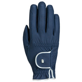 Roeckl Roeckl Lona Riding Glove