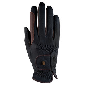 Roeckl Roeckl Malta Riding Glove