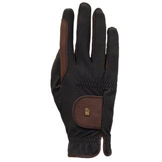 Roeckl Roeckl Malta Winter Riding Glove