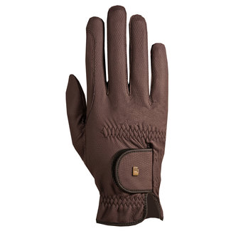Roeckl Roeckl Grip Winter Riding Glove