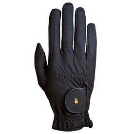 Roeckl Roeckl Grip Winter Jr. Riding Glove