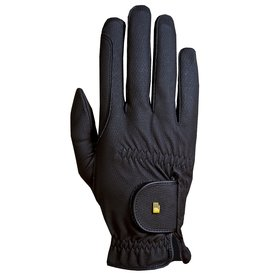 Roeckl Roeckl Grip Jr. Riding Gloves
