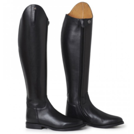 Mountain Horse Mountain Horse Serenade Dressage Boot