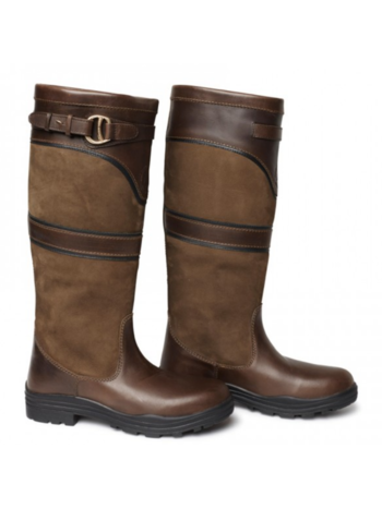 Mountain Horse Mountain Horse Devonshire Tall Boot