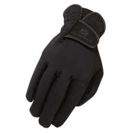 Heritage Gloves Heritage Spectrum Winter Show Glove