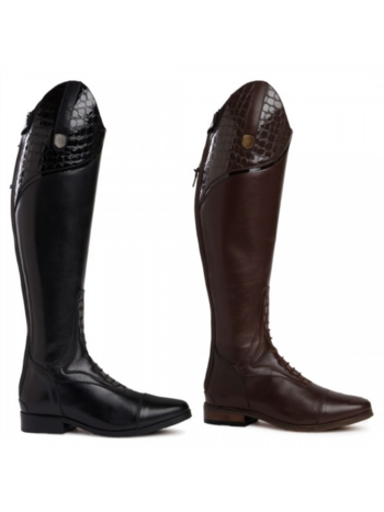 Mountain Horse Mountain Horse Sovereign LUX Field Boot