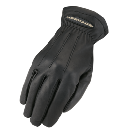 Heritage Gloves Heritage Winter Trail Glove