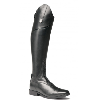 Mountain Horse Mountain Horse Sovereign High Rider Field Boot