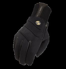 Heritage Gloves Heritage Extreme Winter Glove