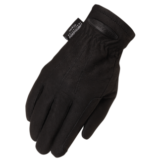 Heritage Gloves Heritage Cold Weather Glove