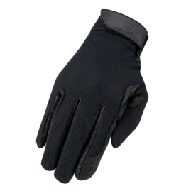 Heritage Gloves Heritage Tackified Performance