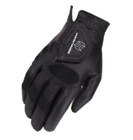 Heritage Gloves Heritage Tackified Pro-Air Glove