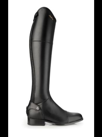Sergio Grasso Sergio Grasso Progress Dress Boot