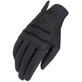 Heritage Gloves Heritage Premier Show Glove