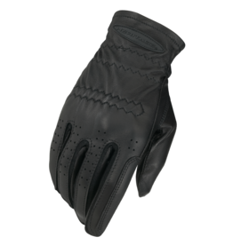 Heritage Gloves Heritage Pro-Fit Show Glove