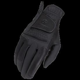Heritage Gloves Heritage Pro-Comp Show Glove