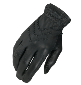 Heritage Gloves Heritage Traditional Show Glove