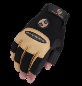 Heritage Gloves Heritage Farrier Work Glove