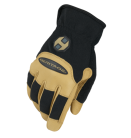 Heritage Gloves Heritage Stable Work Glove