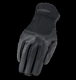 Heritage Gloves Heritage Kids Show Glove