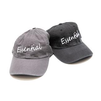 Essential Baseball Cap