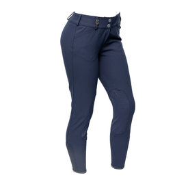 Pikeur Pikeur Ciara Grip Ladies Breeches