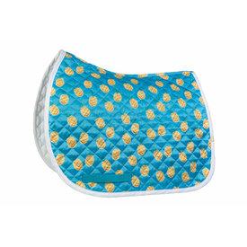 Lettia Lettia Pineapple Baby Pad