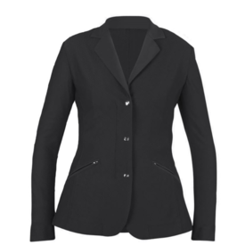 Shires Shires Aubrion Goldhawk Ladies Show Coat