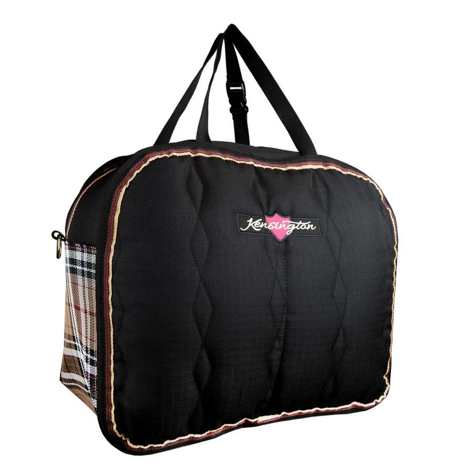 Kensington Kensington Weekender Bag