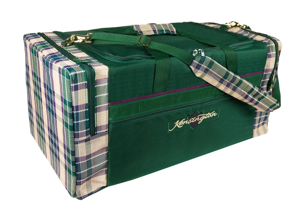 Kensington Kensington Signature Large Gear Bag