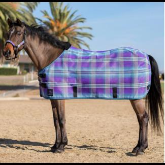 Kensington Kensington Pony Protective Sheet