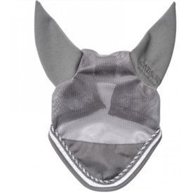 CATAGO CATAGO Diamond Fly Bonnet