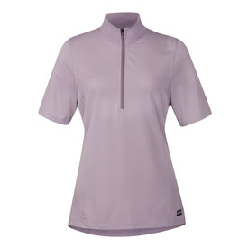 Kerrits Kerrits Ice Fil Lite Short Sleeve Shirt Solid