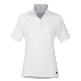 Kerrits Kerrits Encore Short Sleeve Show Shirt