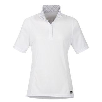 Kerrits Kerrits Encore Short Sleeve Show Shirt