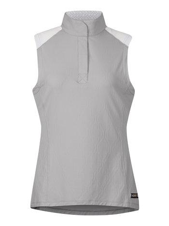 Kerrits Kerrits Affinity Sleeveless Show Shirt