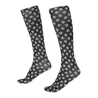 Kerrits Kerrits Riding Boot Socks