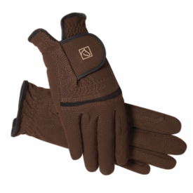 SSG Gloves SSG Digital Gloves