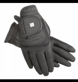 SSG Gloves SSG Soft Touch Glove
