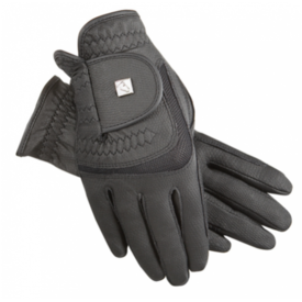 SSG Gloves SSG Soft Touch Glove