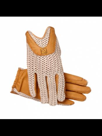 SSG Gloves SSG Lycrochet Horseshoe Glove