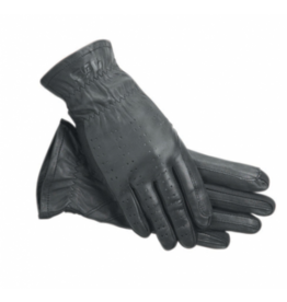 SSG Gloves SSG Pro Show Leather Glove