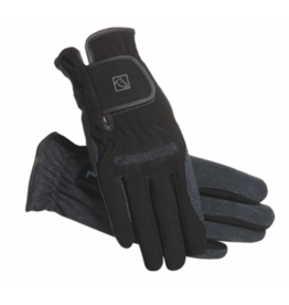 SSG Gloves SSG Schooler Gloves