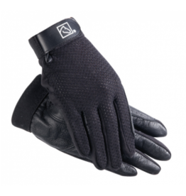 SSG Gloves SSG Kool Skin Open Air Glove