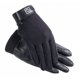 SSG Gloves SSG Kool Skin Open Air Glove