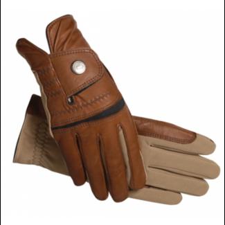 SSG Gloves SSG Hybrid Extreme Gloves